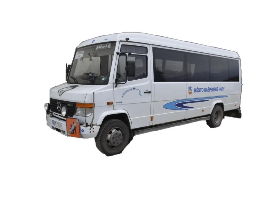 autobus bilý-page-001